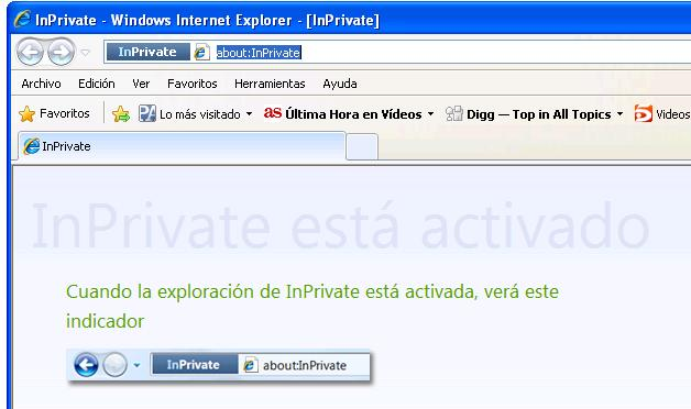how to get internet explorer 8